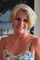 Christine Jasper