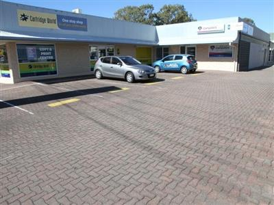 21 Peppertree Circuit Aberglasslyn NSW