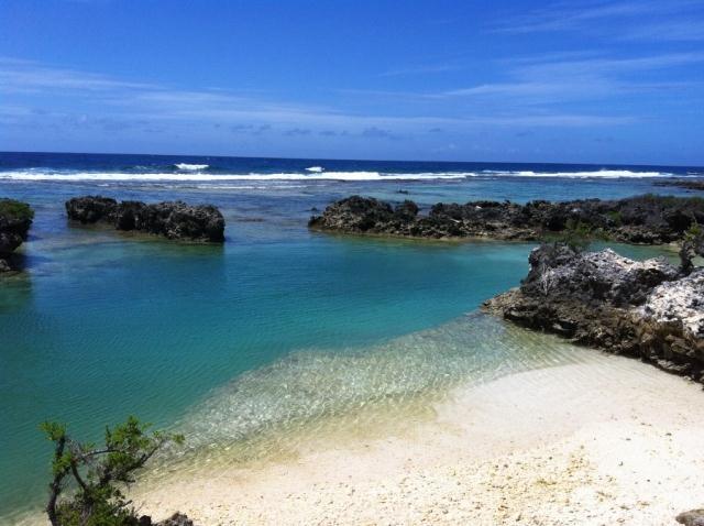 Vanuatu Rental Properties