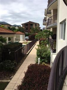 11/132 High Street Southport QLD