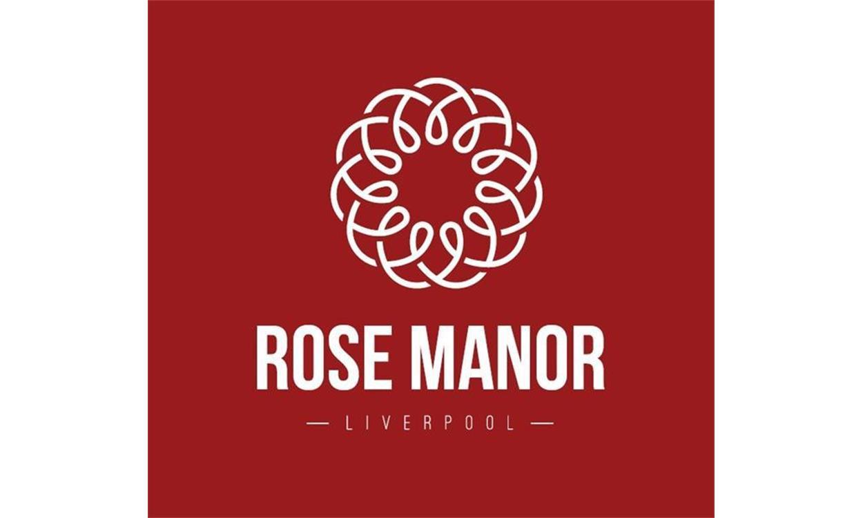 7/4-6 Rose Street Liverpool NSW