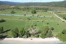 Undine Bay Marina Estate Lots 1-33, (1427) Port Vila Vanuatu