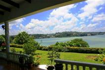 Malapoa City Views, Port Vila, Vanuatu (538)