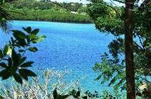 Big Development Land on the Lagoon (1369) Port Vila - Vanuatu
