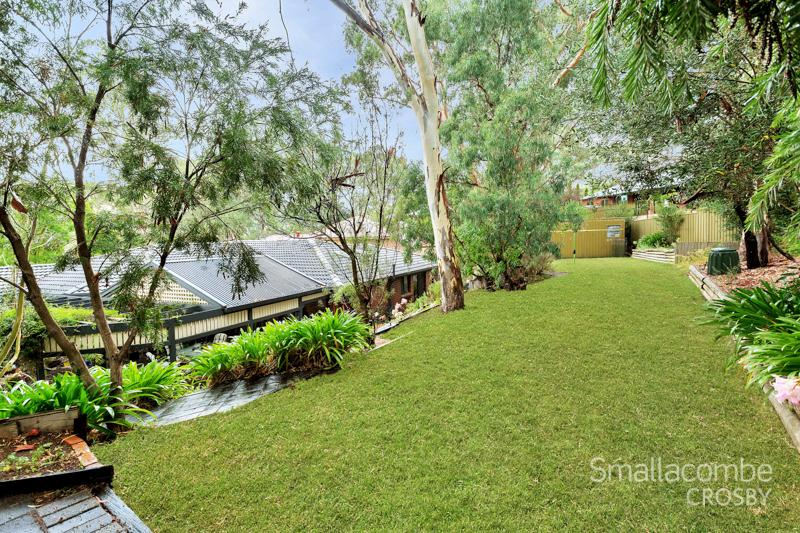 4 Branden Place Coromandel Valley SA