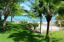 'Sea Breeze' Waterfront Luxury Home, (1553) Port Vila Vanuatu