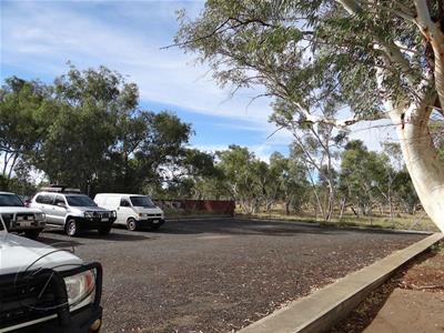 55A Stuart Highway Alice Springs NT