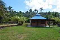 Bukura Devils Pt Rd, (1566) Port Vila Vanuatu