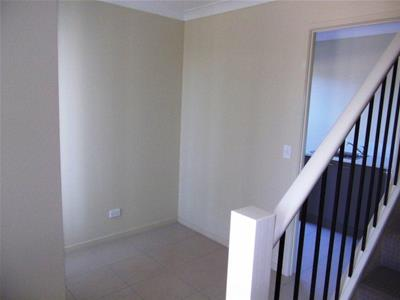 21 Ritz Drive Coomera QLD