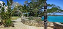 Conquistadors Apartments (1376) Port-Vila Vanuatu