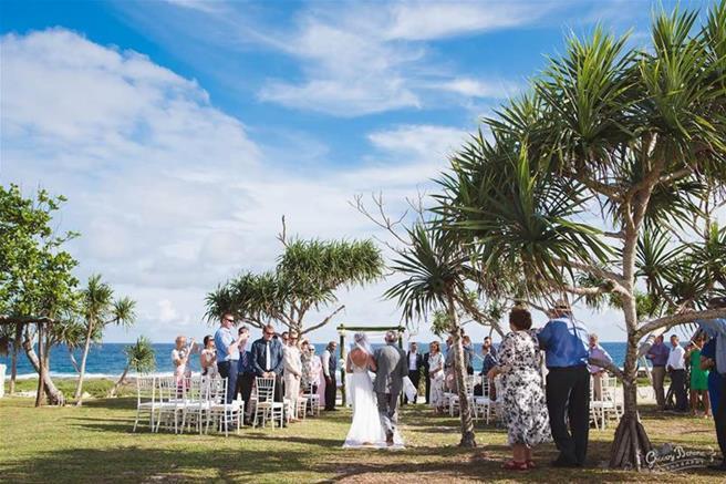 Weddings Parties Evrisamting, (1559) Port Vila Vanuatu