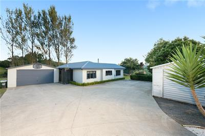 308a Crawford Road Te Puna NZ