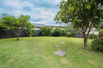 94 Coopers Road Gate Pa NZ