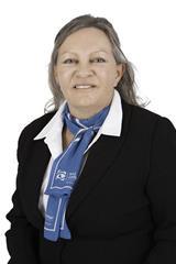 Maxine Moane