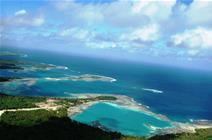 Private Island (1363) Port Vila Vanuaut