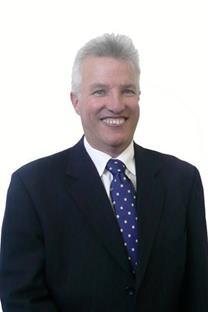 Campbell Cowan