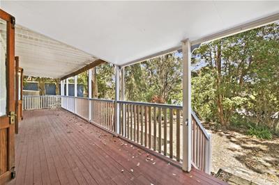 289 Macdonnell Road Tamborine Mountain QLD