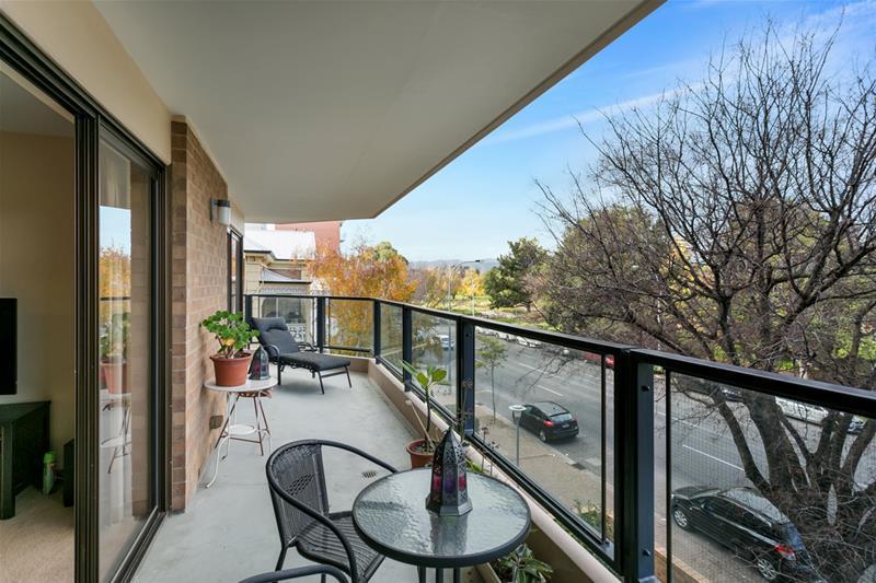 2C/100 South Terrace Adelaide SA