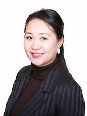 Lynette Li