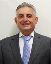 Alvin Vella