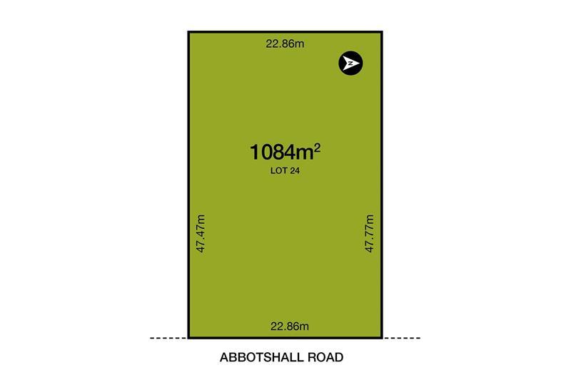 1 Abbotshall Road Hawthorn SA