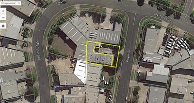 1-5/8 Pirelli Street Southport QLD