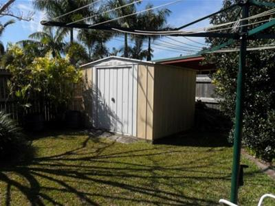 10 Tullawong Drive Caboolture QLD