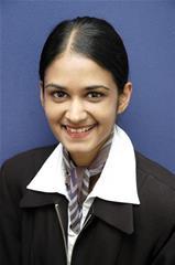 Faria  Shaheem-Zaid