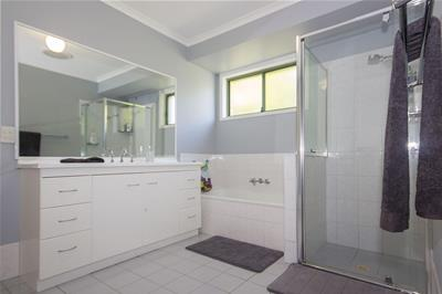 13 Foote Court Nerang QLD
