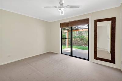 14 Pardalote Place Currumbin Waters QLD