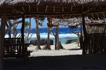 Eton, (1444) Port Vila Vanuatu