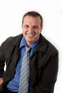 Robert Stell