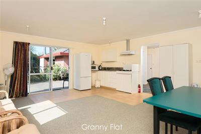 55a Armstrong Road Te Puna NZ