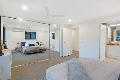 22 Ware Drive Currumbin Waters QLD