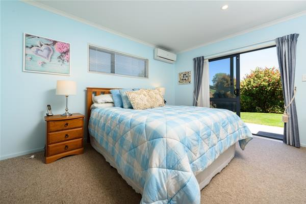 44 Falcon Drive Welcome Bay NZ