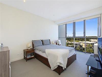 152/135 Lakelands Drive Merrimac QLD