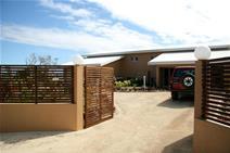 Elluk Plateau Townhouse, (1372) Port Vila Vanuatu