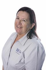 Gail Winsor