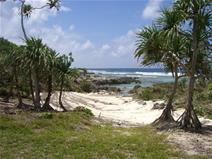 Banana Bay Subdivision (1593) EFATE - VANUATU