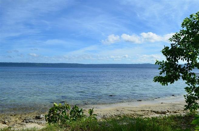 Paradise Cover Ocean Front, (1266) Port Vila Vanuatu