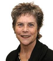 Helen Lane