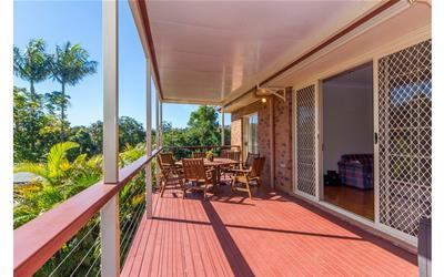 60-62 Bateke Road Tamborine Mountain QLD