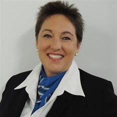 Wendy Cambridge