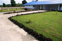 House Near Waterfront (1353) Port Vila, Vanuatu