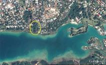First National First Lagoon Development Site