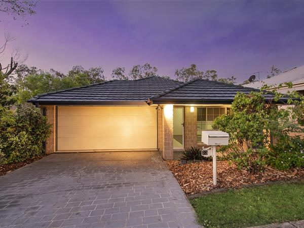 23 Conway Street, Waterford  QLD  4133