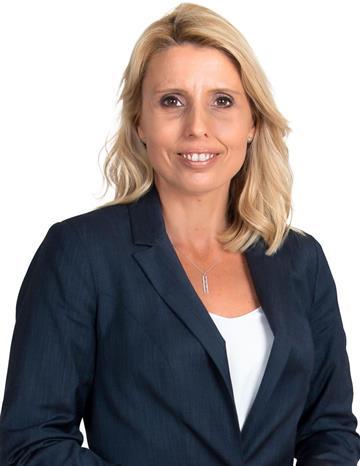 Karen D'Angola