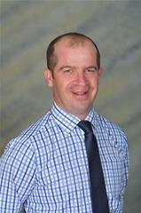 Shawn Nitschke