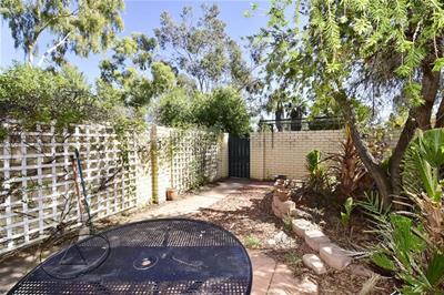 6/50 South Terrace The Gap NT