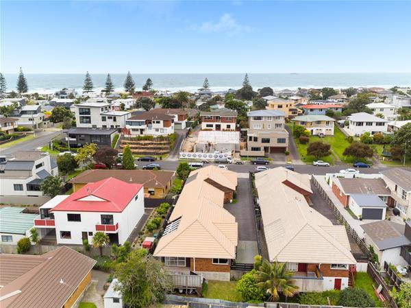 4b Wells Avenue Mount Maunganui NZ